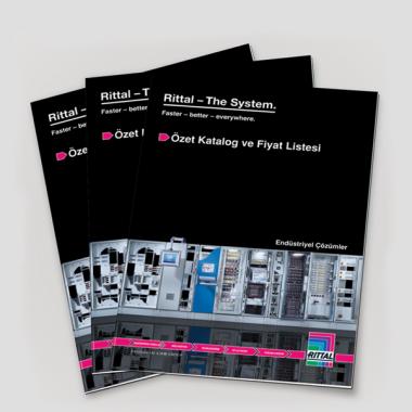 rittal-katalog kopyası
